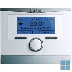 Vaillant weersafhankelijke regelaar multimatic vrc 700 | VAI0020171315 | LAMO