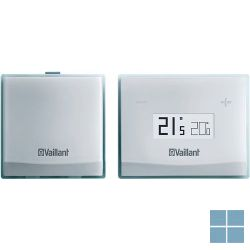 Vaillant slimme thermostaat v smart | VAI0020197223 | LAMO