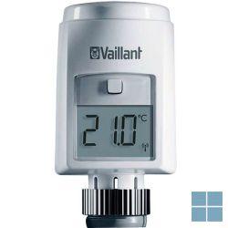 Vaillant ambisense vr50 thermostatische kraan | VAI0020242486 | LAMO