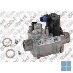 Vaillant gasblok vc 486 | VAI0020268758 | LAMO