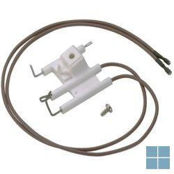 Vaillant ontstekings- en bewakingselektrode pro | VAI090724 | LAMO