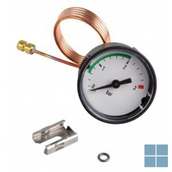 Vaillant manometer | VAI101271 | LAMO