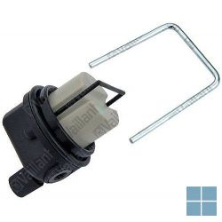 Vaillant automatische ontluchter eco tec plus/pro | VAI104521 | LAMO