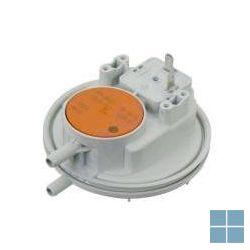 Vaillant luchtdrukverschilschakelaar | VAI108623 | LAMO