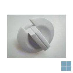 Vaillant knop mag 9/1 | VAI114276 | LAMO