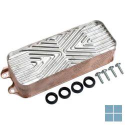 Vaillant warmtewisselaar sanitair eco tec | VAI178973 | LAMO
