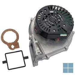 Vaillant ventilator voor vcw 346 | VAI193593 | LAMO