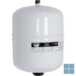 Vaillant aurotherm expansievat 25 liter | VAI302098 | LAMO