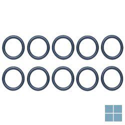 Vaillant o-ring (per 10 stuks) vuw | VAI981155 | LAMO