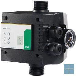 Wilo hicontrol r4/4 / pn10 | WILOPRESS | LAMO