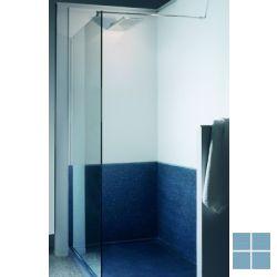Dzignstone interior line wandpaneel 90.1-100x50.1-60 pg 1   WP.ILI.09X05X.1   LAMO