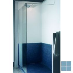 Dzignstone interior line 90.1-100x180.1-190cm pg1   WP.ILI.09X18X.1   LAMO