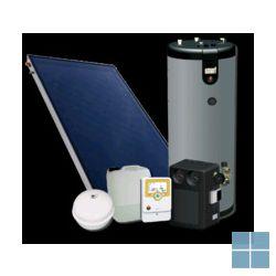 Acv kit helio smart s boiler 400 liter | XAKTS003 | LAMO