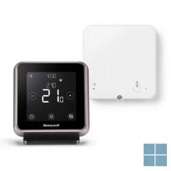 Honeywell thermostaat programeerbaar inteligent lyric t6r wifi (draadloos) | Y6H910RW4013 | LAMO
