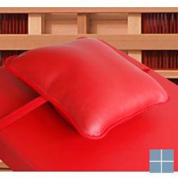 Health mate kussen voor kleine zitbank voor hm-lse-3-bt-pro | ZJ2103121607 | LAMO