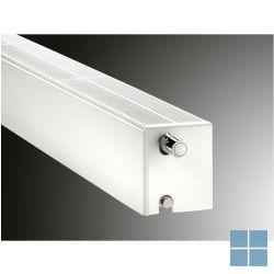 Vasco flat plint line h 0200 x 33 x l 3000 2598w s600 11301 3000 0200 8008 0600 | ZM1704191007 | LAMO