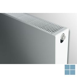 Superia vlakke voorplaat h 600 x l 2000 | ZRP314060200 | LAMO
