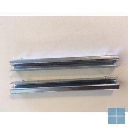Superia magneten voor voorplaat | ZRP315000013 | LAMO
