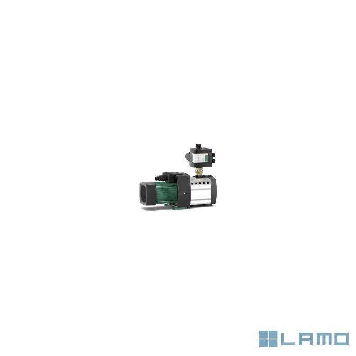 Wilo regenwaterpomp himulti 3c1-44p met press control | 2543601 | LAMO