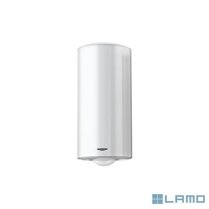 Ariston sageo 150 liter hangend mono (droge weerstand) | 3000333 | LAMO