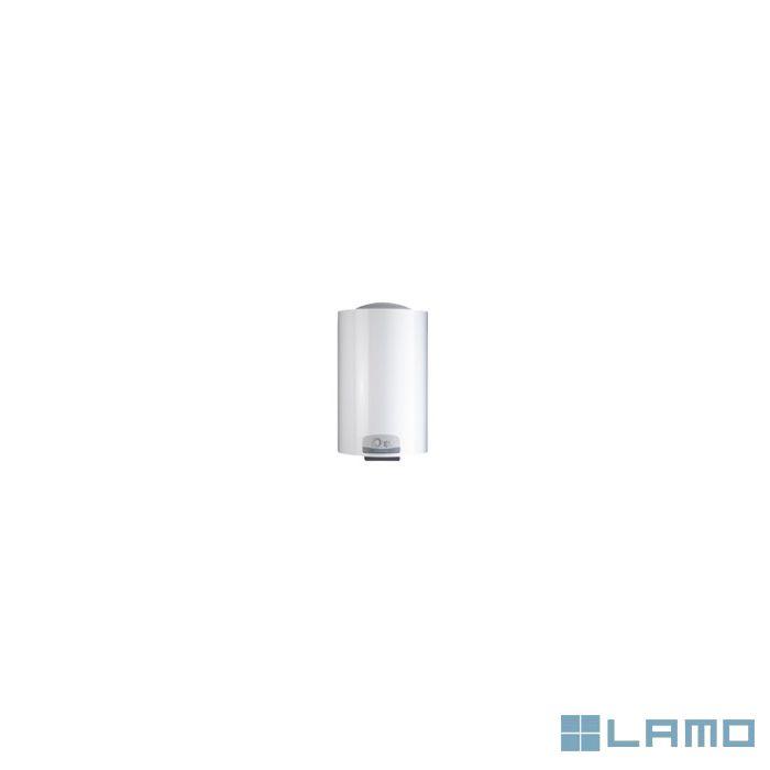 Ariston vertuo electrische verticale boiler 100 l mono/tri actieve anode | 3000652 | LAMO