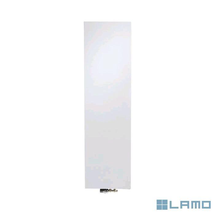 Superia verti m design h 2000 x 22 x l 600 2263w | SVD20226 | LAMO